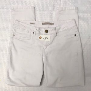 Max jeans size 4